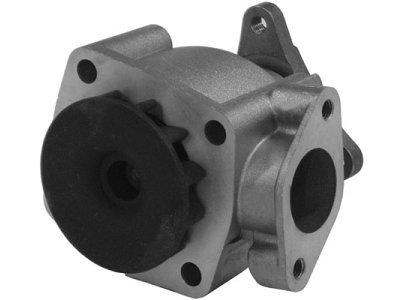 Pumpa za vodu S10-244 - Alfa Romeo 155 92-97