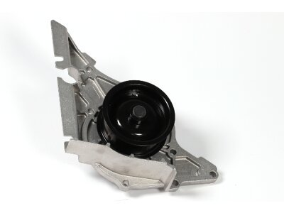 Pumpa za vodu S10-370 - Audi A4 95-05