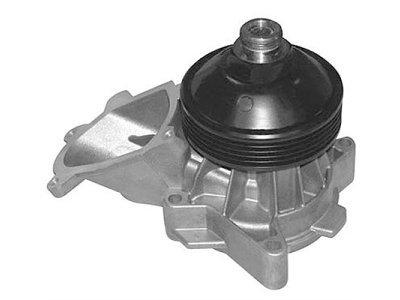 Pumpa za vodu SRL - BMW, Land Rover