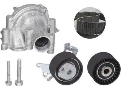 Pumpa za vodu VKMC03235 - Citroen C4 04-07