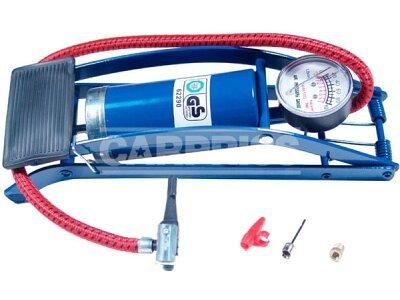 Pumpa za zrak, 134036