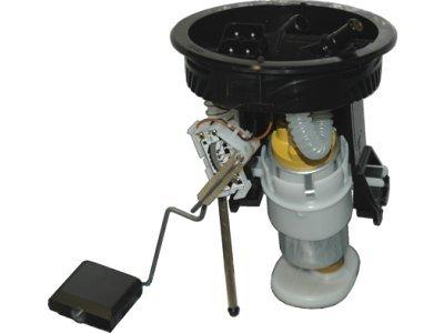Pumpu goriva BMW Serije 3 (E36) 90-00, samo po narudšbi