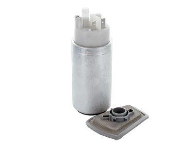 Pumpu goriva Hyundai Accent 00-06