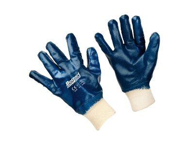 Radne rukavice Bottari, 1 par, 24203