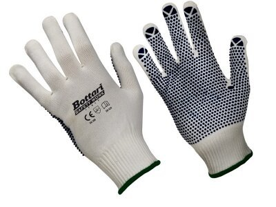 Radne rukavice Bottari, 1 par, 24208
