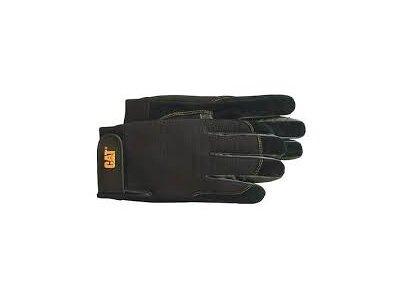 Radne rukavice CAT - 012201L