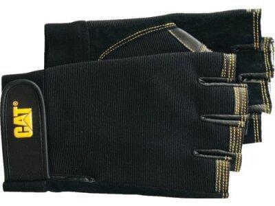 Radne rukavice CAT - 012202M