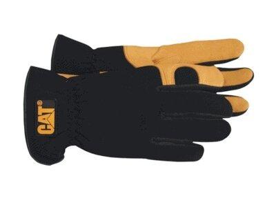 Radne rukavice CAT - 012205J