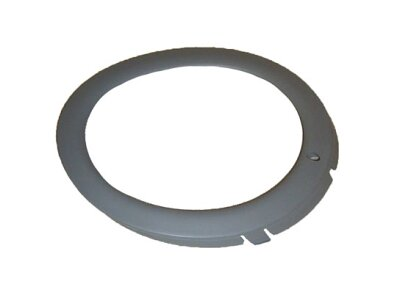 Rahmen für Nebelscheinwerfer Ford MONDEO 96-00