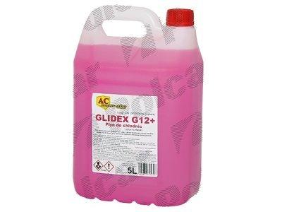 Rashladna tečnost Glidex, 5L