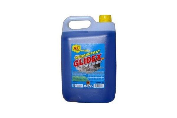 Rashladna tekućina (koncentrat) 10 L