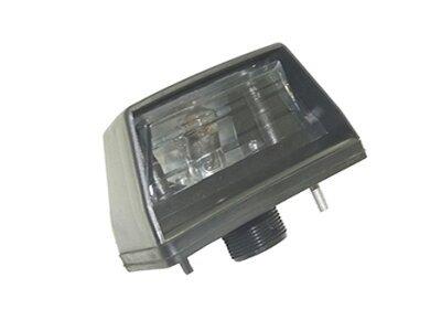 Rasvjeta tablice Peugeot Boxer 94-06