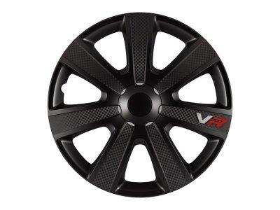 """Ratkapna Alfa Romeo, 15"""",54520,5640.00,47.00"""""""