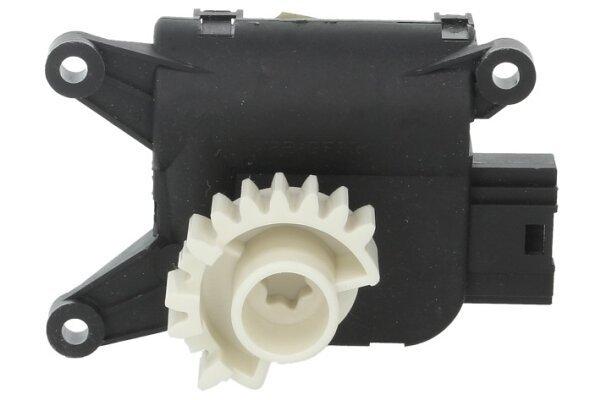 Regulator zaklopke unutrašnje ventilacije 2040SN1X - Mercedes-Benz Razred B 05-08
