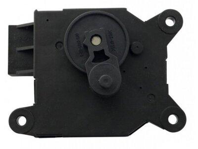 Regulator zaklopke unutrašnje ventilacije 2308SN1X - Citroen, Peugeot