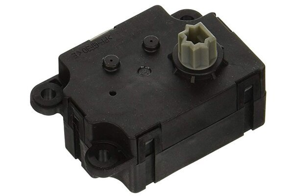 Regulator zaklopke unutrašnje ventilacije 2308SN2X - Citroen, Peugeot