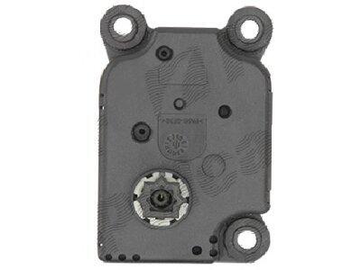 Regulator zaklopke unutrašnje ventilacije 3202SN-1 - Ford