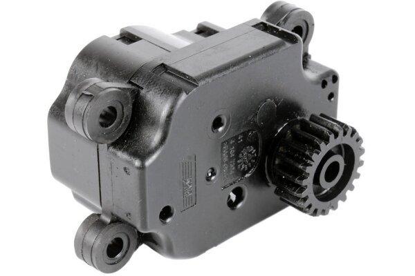 Regulator zaklopke unutrašnje ventilacije 3218SN-1 - Ford