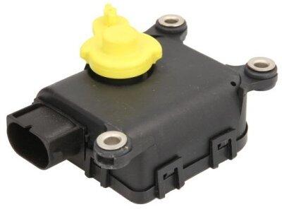 Regulator zaklopke unutrašnje ventilacije 5723SN-1 - Peugeot, Citoren