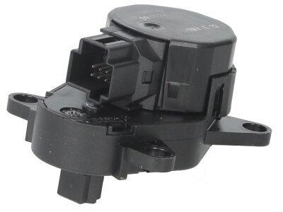 Regulator zaklopke unutrašnje ventilacije 57B1SN1X - Citroen, Peugeot