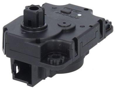 Regulator zaklopke unutrašnje ventilacije 6007SN4X - Renault Megane 95-02