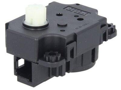 Regulator zaklopke unutrašnje ventilacije 6014SN1X- Renault Megane, Scenic, Trafic