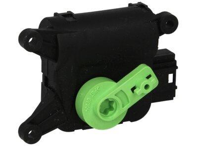 Regulator zaklopke unutrašnje ventilacije 9513SN1X - Volkswagen, Škoda, Seat