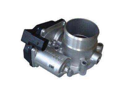Regulator zraka rasplinjača Audi A3 03-12, 57mm