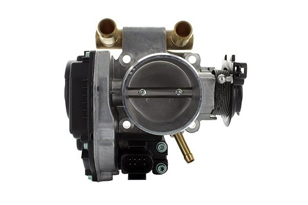 Regulator zraka rasplinjača Audi A4 94-01, 56mm