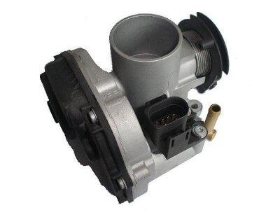 Regulator zraka rasplinjača Seat, Škoda, Volkswagen, 44mm,