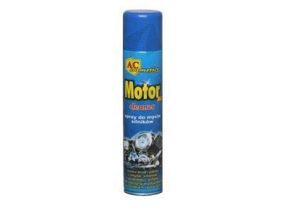 Reinigungsmittel für Motoren 300ml