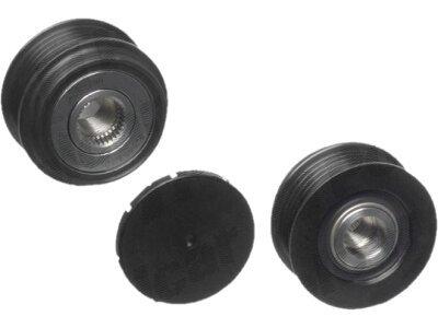 Remenica alternatora 535000510 - Audi A4 94-04
