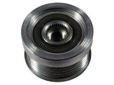 Remenica alternatora XC90 02-15