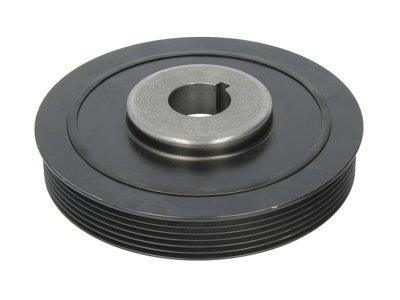 Remenica radilice 658017 - Citroen C5 01-05