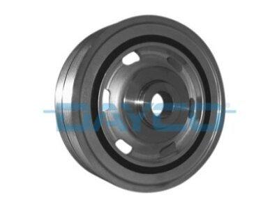 Remenica radilice DPV1030- Citroen Jumper 94-06