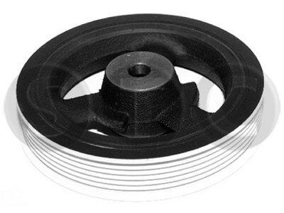 Remenica radilice - Mini One 01-07