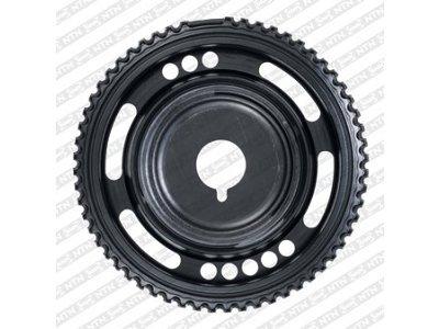 Remenica radilice - Opel Combo 00-10