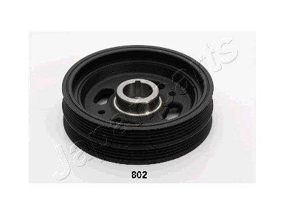Remenica radilice - Suzuki SX4 06-12