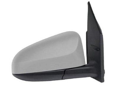Retrovizor 81A1514M - Ogledalo Peugeot 108 14-, električno podešavanje, 5 pin