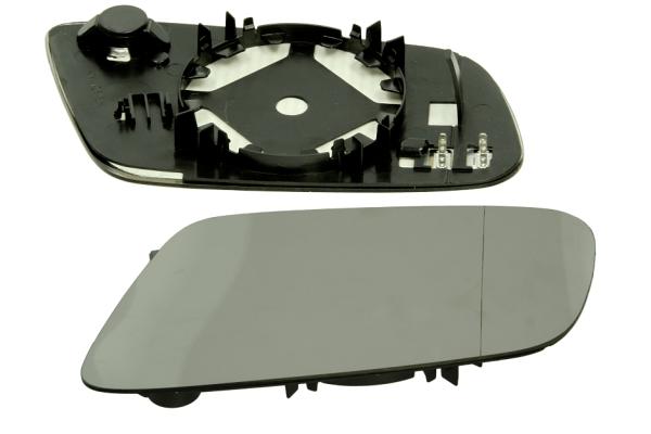 Retrovizor Audi A3/A4/A6/A8 94-00 grijano