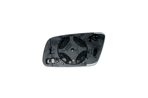 Retrovizor Audi TT 06- asferično