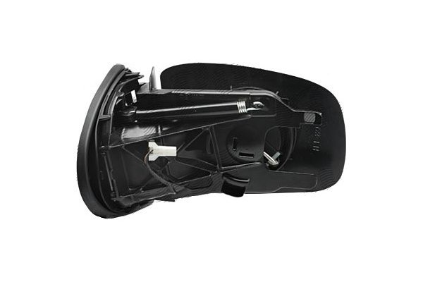 Retrovizor (bez kućišta) Mercedes-Benz M (W163) 98-05 11 pinova