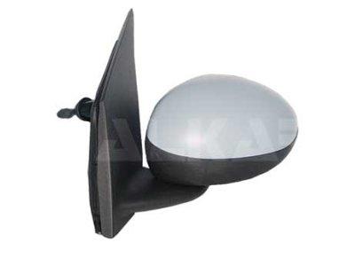 Retrovizor Citroen C1 05-14, crno