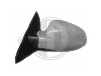 Retrovizor Daewoo Nubira 99-03 električni