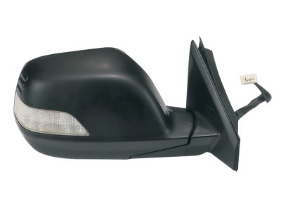 Retrovizor Honda CRV 06-12