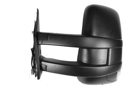 Retrovizor Iveco TurboDaily 06-11 (dugi nosač)