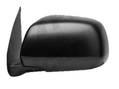 Retrovizor Toyota Hilux 05- ručni