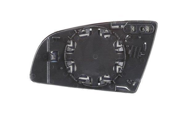 Retrovizor za Retrovizor Audi A4 00-07