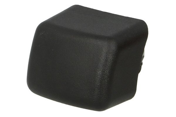 Rezervni del za strešni kovček, Thule 30661