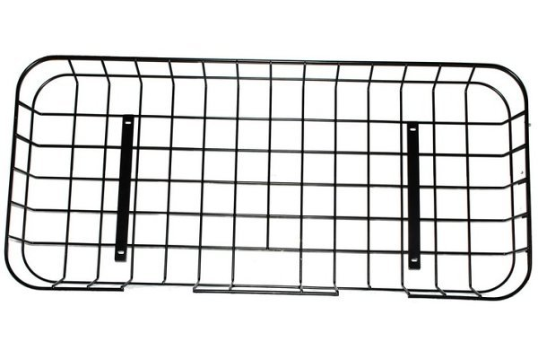 Rezervni del za strešni kovček, Thule 948-3